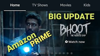 Amazon Prime | How many devices can use Amazon Prime Video on a single account?