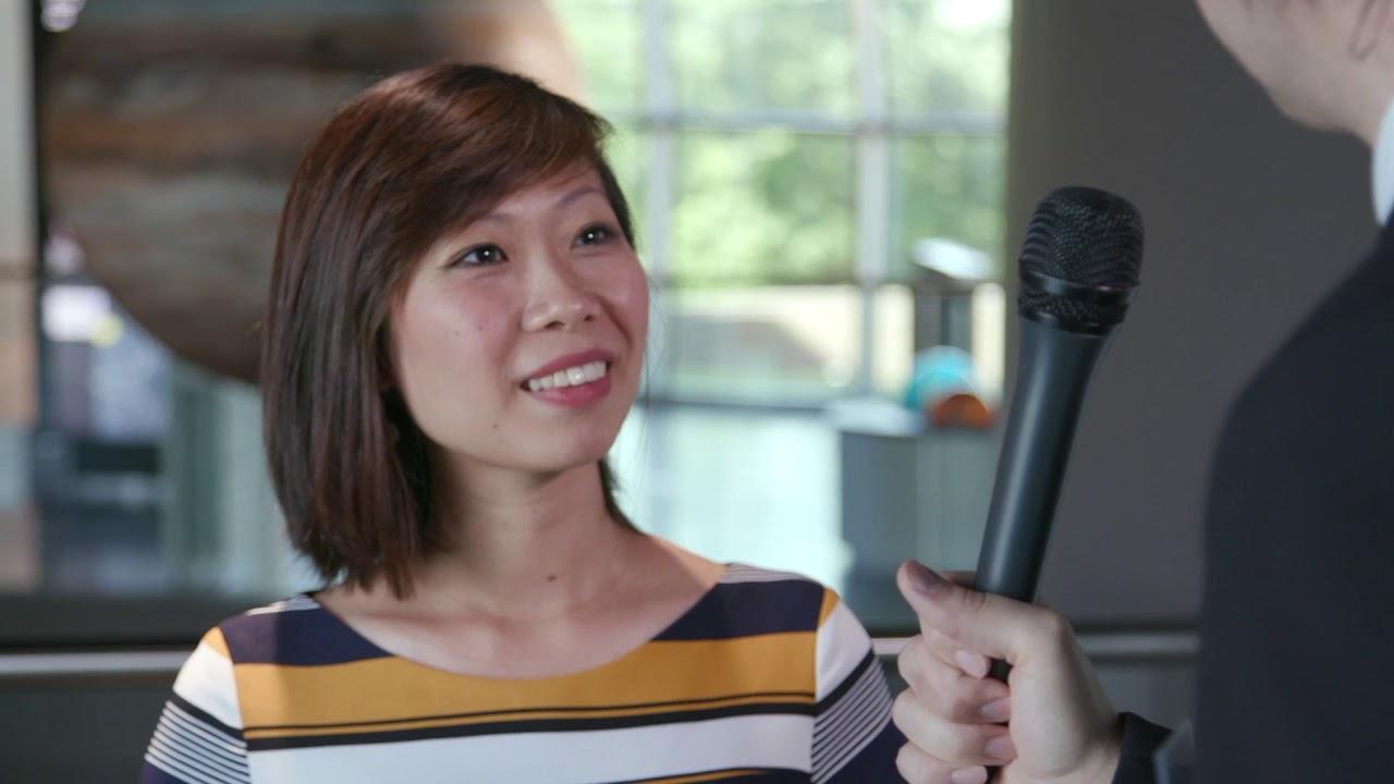 102 Doan Ha Phuong - YouTube