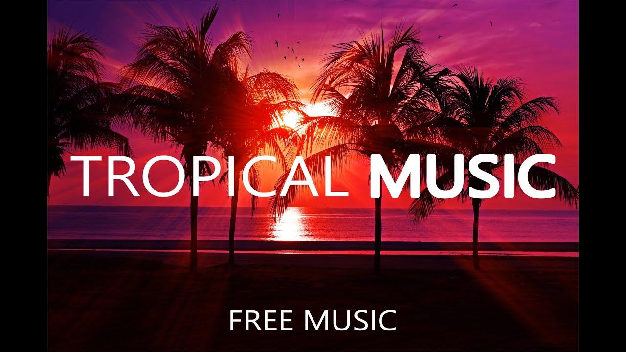 Summer Mbb Free Copyright Musica Libre Para Videos Freemusic Frecopyrigth Summer Youtube