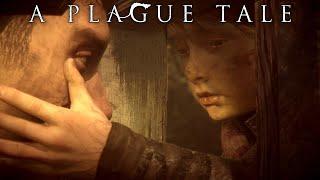 🐀 A Plague Tale: Innocence 20 | Jeder ist seines Glückes Schmied | Gameplay thumbnail