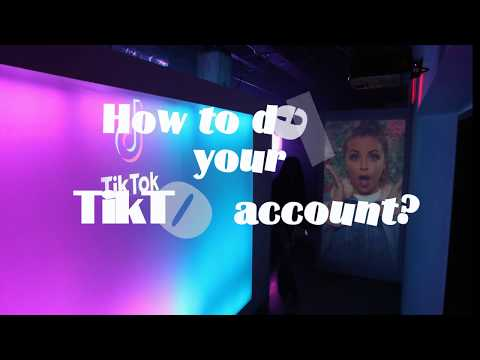 Simple Guide to Delete Tik Tok Video or Account