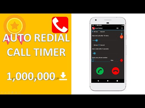 Auto Redial | call timer - Apps on Google Play