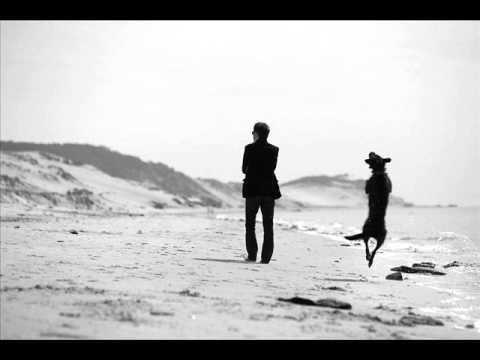 Lust N Love - Don't Care (Mira & Christopher Schwarzwalder Remix)