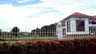 Buenavista, Bohol, Philippines - Home By Aiza Seguerra