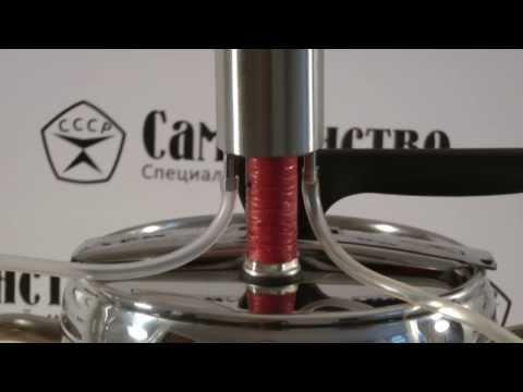 Инструкция самогонный аппарат КАТЮША Видео как подготовить самогонный аппарат к работе