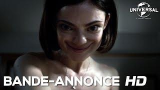 Action ou Vérité / Bande-Annonce Officielle VF [Au cinéma le 2 Mai] streaming