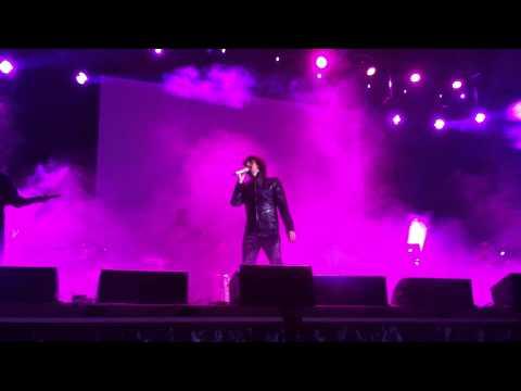 Sonu Nigam Chori Kiya Re Jiya Live in Holland 27-5-2012.mp4