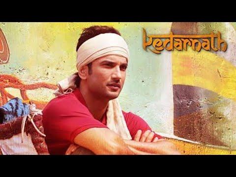 Download Lagu  Kedarnath Movie | Full Song | Namo Namo |  Jai Ho Jai Ho Shankara |by Amit Trivedi | Best Shiva Song Mp3 Free