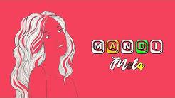 Mandi - Mela (Official Audio)
