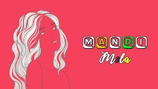 Mandi - Mela (Official Audio)