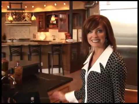 Kitchens At The Denver Commercial