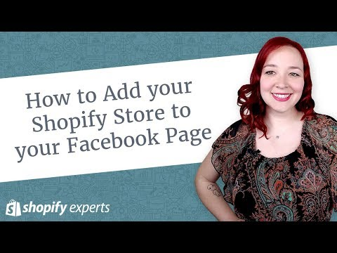 how-to-add-your-shopify-store-to-your-facebook-page