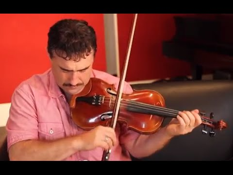 Suas E! Episode 12 featuring Dwayne Côté