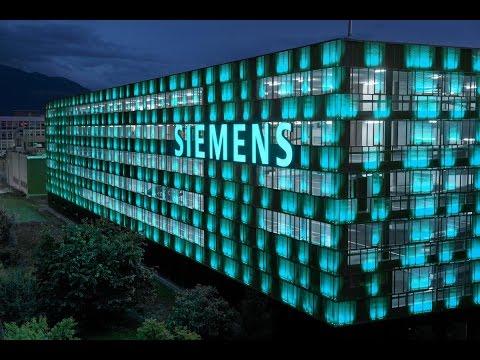 Siemens Campus Recruitment Procedure Academic Criteria