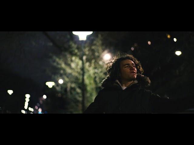 Umano - Ta Mig Ifrån Mig (Musikvideo)