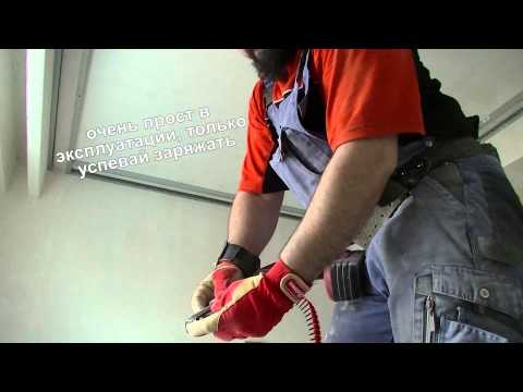 Видео Школа ремонта 2