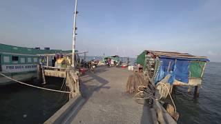 e03 vietnam phu quoc island ho chi minh city filmed on sony fdr x3000 4k