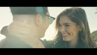 Alta Consigna - Pude Olvidarte ( Vídeo)