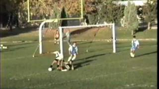 Video Green Mountain 1992 Soccer Highlights download MP3, 3GP, MP4, WEBM, AVI, FLV November 2017