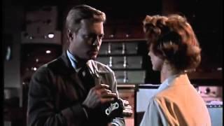 Peeping Tom Trailer (1960) - Official