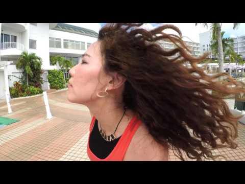 Golden Wei - Blow Kiss by DJ Rasimcan ft.Odyssey