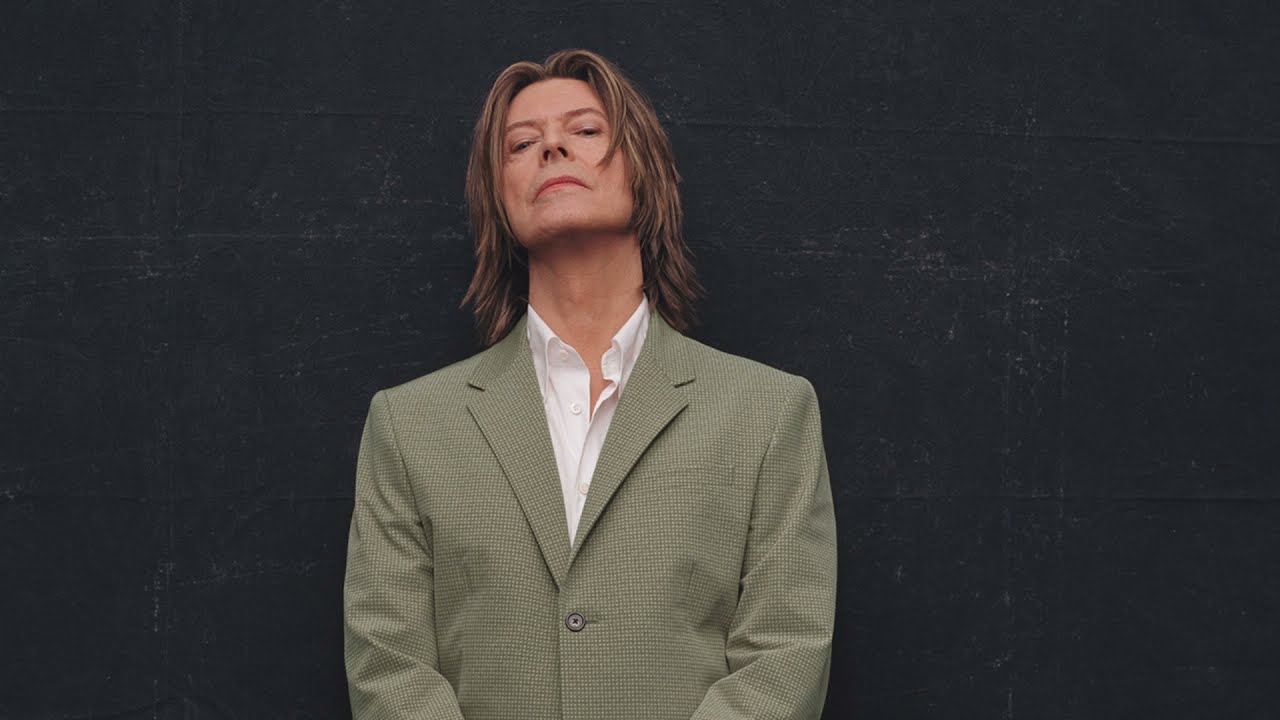 """David Bowie's Lost Album Toy Will Get an Official Release: Hear the First Track """"You've Got A Habit Of Leaving"""""""