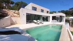 Location Villa Tossa de Mar Costa Brava Maison Espagne Rosalicia