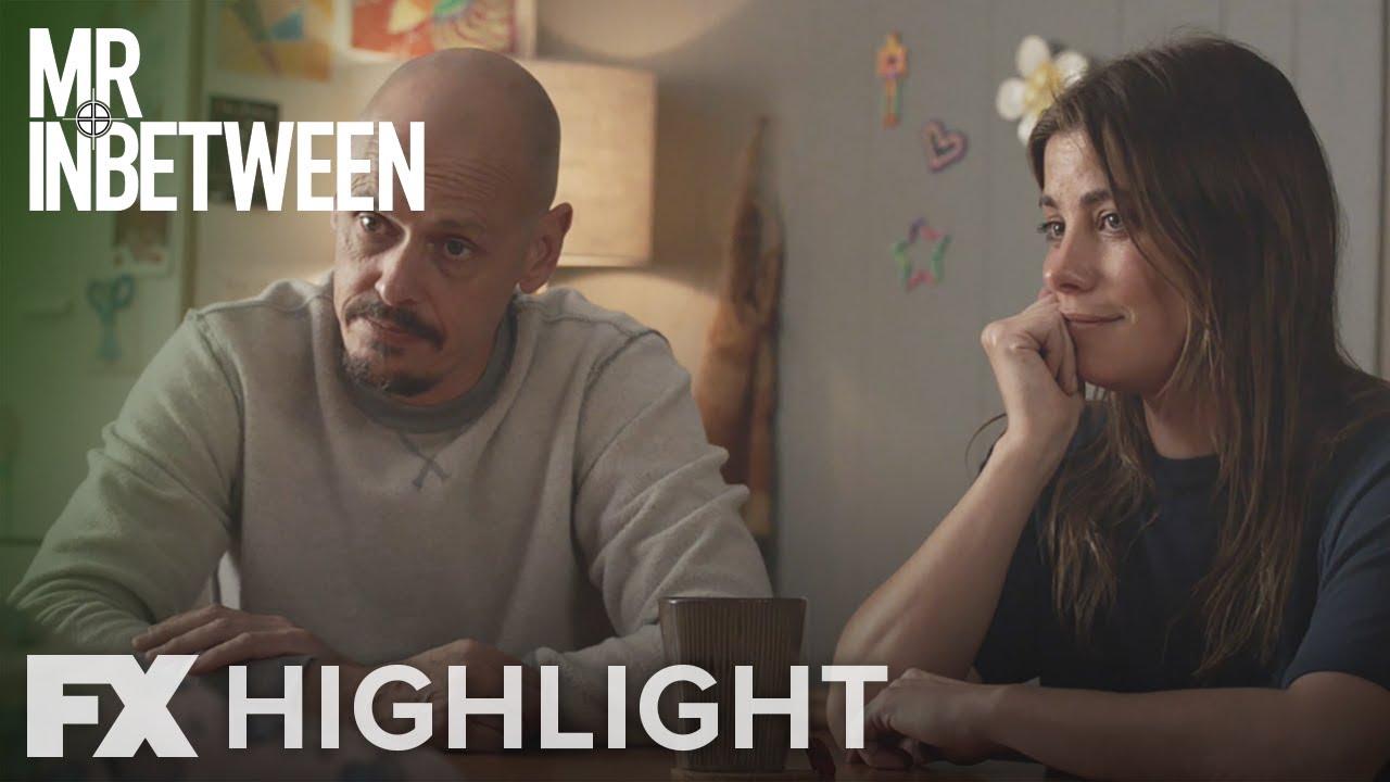 Download Mr Inbetween | Season 2 Ep. 3: Birds and Bees Highlight | FX