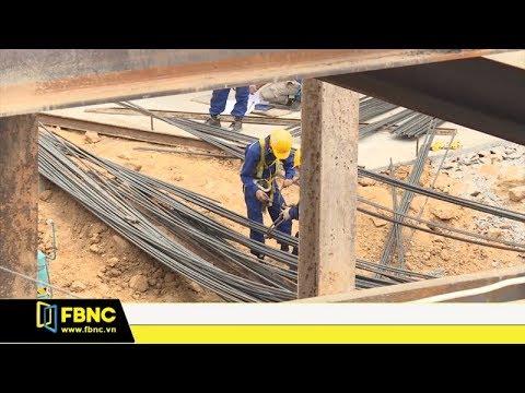 Metro Bến Thành: chi sai hơn 2 tỷ, trách nhiệm do ai?   Giờ tin sáng FBNC TV 24/8/19