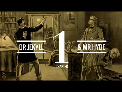 the-strange-case-of-dr-jekyll-and-mr-hyde-(chapter-1)-|-audiobook