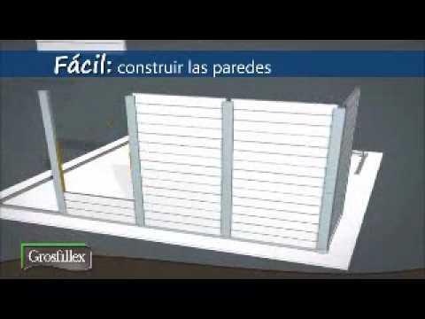 Grosfillex casetas de jardin deco utility for Casetas de jardin segunda mano