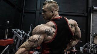 Motivação Bodybuilding - AVANCE