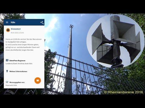 sirenenprobe-köln---hls-273-rondorf---pneumatische-hochleistungssirene