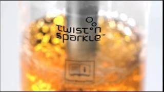 Сифон для газирования напитков iSi Twist'n Sparkle(С помощью сифона для газирования напитков iSi Twist'n Sparkle, Вы увидите, как легко и просто можно приготовить множ..., 2014-09-15T13:11:49.000Z)