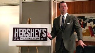 Top 10 Most Memorable Mad Men Scenes