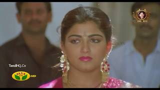 Neethana Neethana Nenje Neethana Song - Sad Song - Thalattu Padava Movie Hd Videos Songs