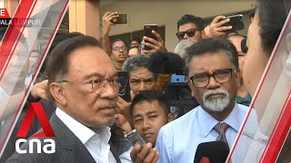 Anwar_Ibrahim's_first_comments_on_Malaysian_PM_Mahathir_Mohamad's_resignation