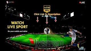 Manchester  City  U23 vs. Chelsea  U23 |LIVE: Premier  League  2,  Division  1 23.08.2019