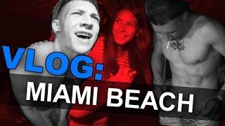 VLOG: MIAMI BEACH / Андрей Мартыненко(По поводу рекламы: https://vk.cc/3BOXJC Наш паблик BlogStar's: https://vk.com/blogstars ••••••••••••••••••••••••••••..., 2015-08-11T11:04:16.000Z)