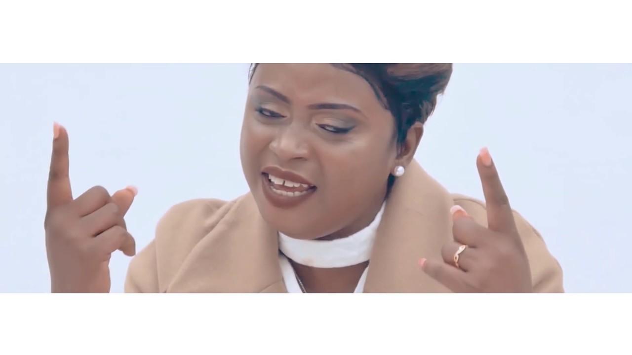Download Judith kasandji  - Na kozela  feat Spany Ipantua( clip officielle)