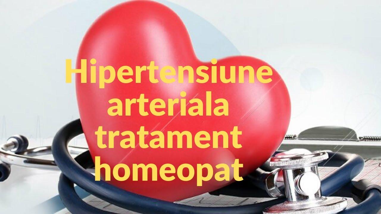 prevenirea medicamentelor antihelmintice pentru oameni