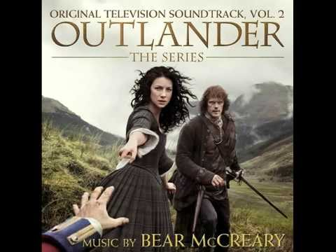 Outlander  The Skye Boat Song Extended Outlander, Vol 2 OST