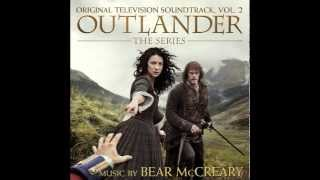 Outlander - The Skye Boat Song (Extended) [Outlander, Vol. 2 OST]