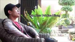 Download lagu D vita Band Kau Tlah Mendua MP3