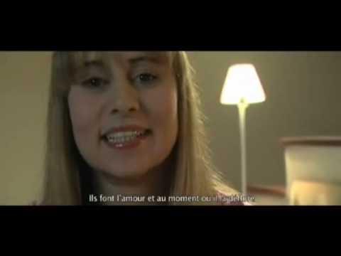 Hiro - Hiro - Aveuglé (clip officiel)de YouTube · Durée:  3 minutes 55 secondes