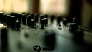 DURGA PUJA ODIA |  DJ REMIX  HIT 2 | DJ amit | (2015)
