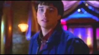 Smallville Temporada 2 Capitulo 14 Euforia (Final)
