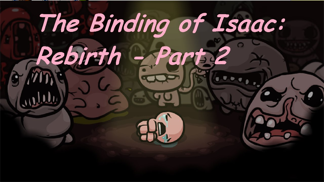 how to get any item in binding of isaac rebirth