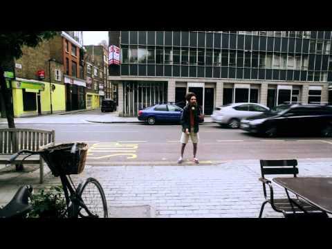 le coq sportif x Look Mum No Hands celebrate Le Tour de France (London)