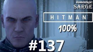 Zagrajmy w Hitman 2016 (100%) odc. 137 - Epizod bonusowy: Miażdżące zwycięstwo [3/?]